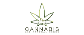 Pur Group Int. Cannabis Pur