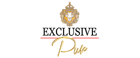 Pur Group Int. Exclusive Pur